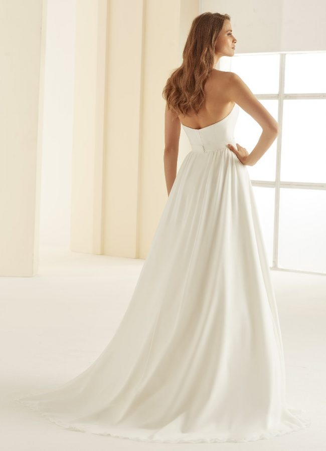 Bianco-Evento-bridal-separates_skirt-SARDINIA-_3_